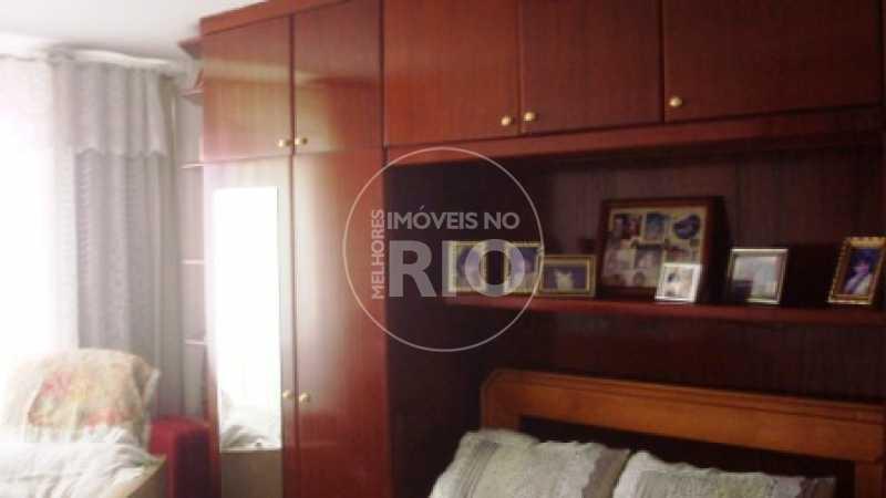 Melhores Imoveis no Rio - Cobertura 4 quartos na Tijuca - MIR2574 - 9