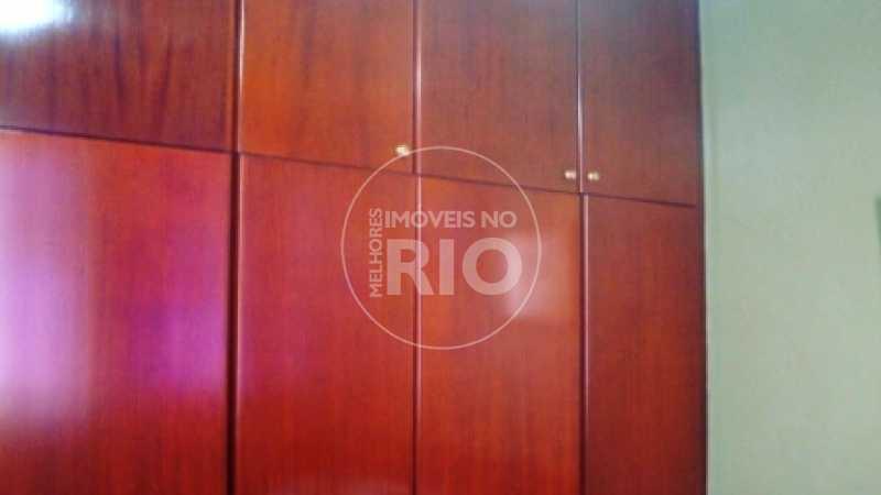 Melhores Imoveis no Rio - Cobertura 4 quartos na Tijuca - MIR2574 - 10