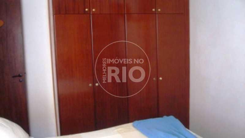 Melhores Imoveis no Rio - Cobertura 4 quartos na Tijuca - MIR2574 - 11