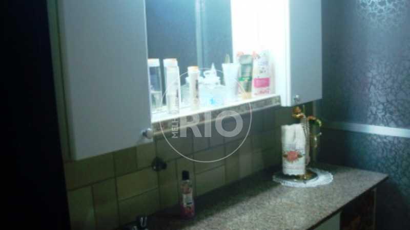 Melhores Imoveis no Rio - Cobertura 4 quartos na Tijuca - MIR2574 - 13