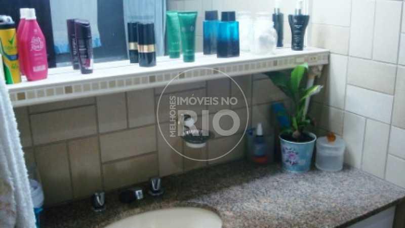 Melhores Imoveis no Rio - Cobertura 4 quartos na Tijuca - MIR2574 - 14