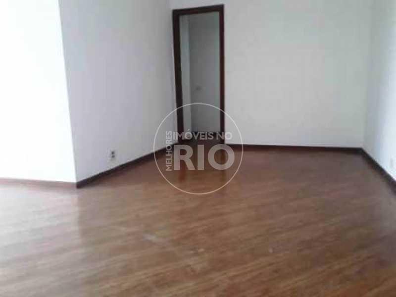 Melhores Imoveis no Rio - Apartamento 3 quartos na Tijuca - MIR2575 - 5