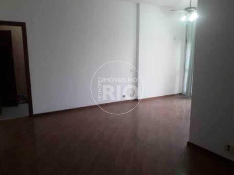 Melhores Imoveis no Rio - Apartamento 3 quartos na Tijuca - MIR2575 - 7