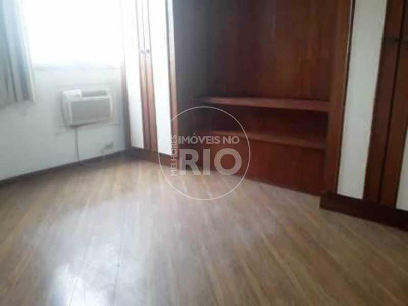 Melhores Imoveis no Rio - Apartamento 3 quartos na Tijuca - MIR2575 - 8
