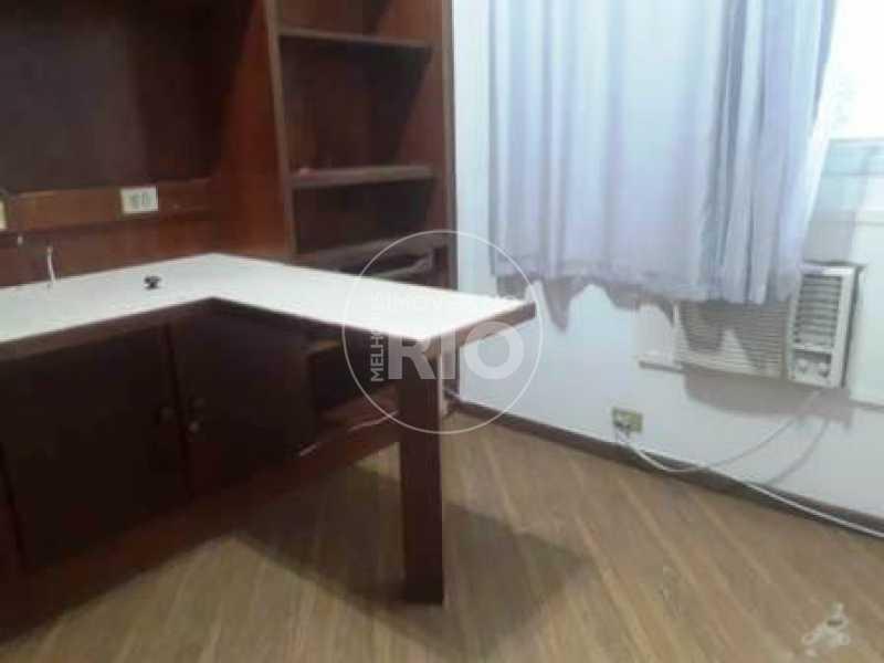 Melhores Imoveis no Rio - Apartamento 3 quartos na Tijuca - MIR2575 - 9