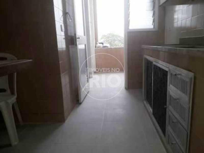 Melhores Imoveis no Rio - Apartamento 3 quartos na Tijuca - MIR2575 - 13