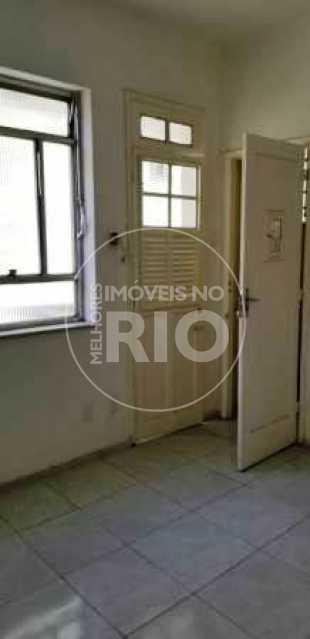 Melhores Imoveis no Rio - Apartamento 2 quartos no Méier - MIR2564 - 1