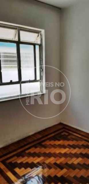 Melhores Imoveis no Rio - Apartamento 2 quartos no Méier - MIR2564 - 3