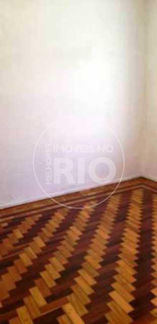 Melhores Imoveis no Rio - Apartamento 2 quartos no Méier - MIR2564 - 4