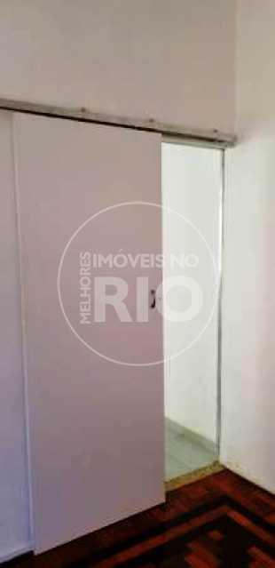 Melhores Imoveis no Rio - Apartamento 2 quartos no Méier - MIR2564 - 6
