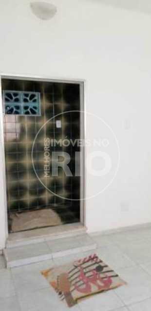 Melhores Imoveis no Rio - Apartamento 2 quartos no Méier - MIR2564 - 7