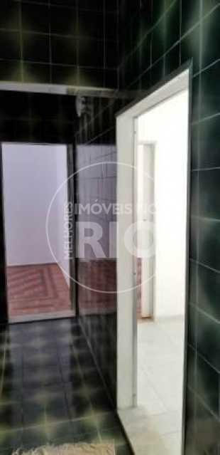 Melhores Imoveis no Rio - Apartamento 2 quartos no Méier - MIR2564 - 9