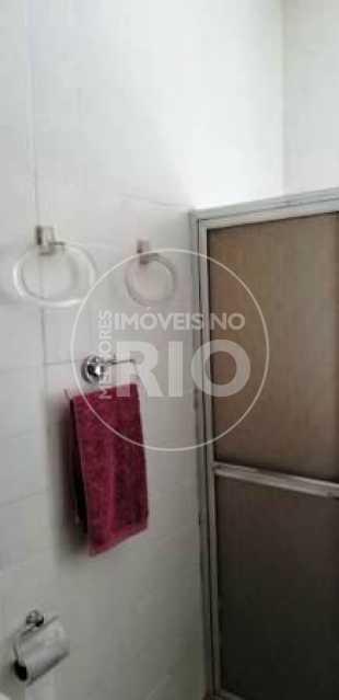 Melhores Imoveis no Rio - Apartamento 2 quartos no Méier - MIR2564 - 10