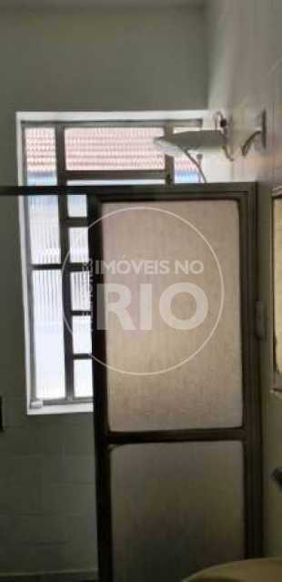 Melhores Imoveis no Rio - Apartamento 2 quartos no Méier - MIR2564 - 11