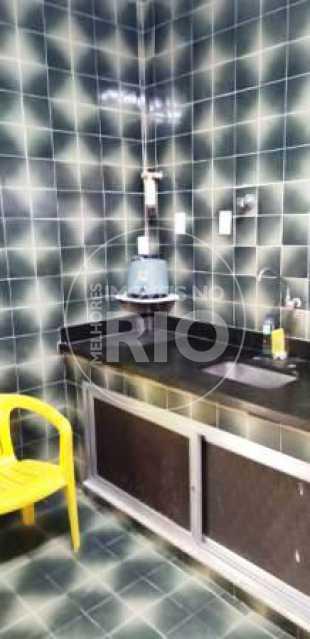 Melhores Imoveis no Rio - Apartamento 2 quartos no Méier - MIR2564 - 12