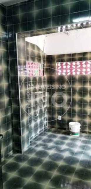 Melhores Imoveis no Rio - Apartamento 2 quartos no Méier - MIR2564 - 13