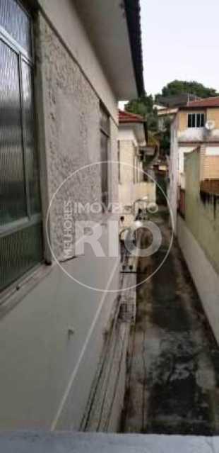 Melhores Imoveis no Rio - Apartamento 2 quartos no Méier - MIR2564 - 15
