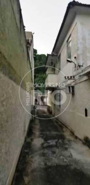 Melhores Imoveis no Rio - Apartamento 2 quartos no Méier - MIR2564 - 16