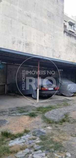 Melhores Imoveis no Rio - Apartamento 2 quartos no Méier - MIR2564 - 17