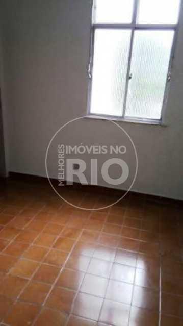 Melhores Imoveis no Rio - Apartamento 2 quartos em Vila Valqueire - MIR2586 - 1