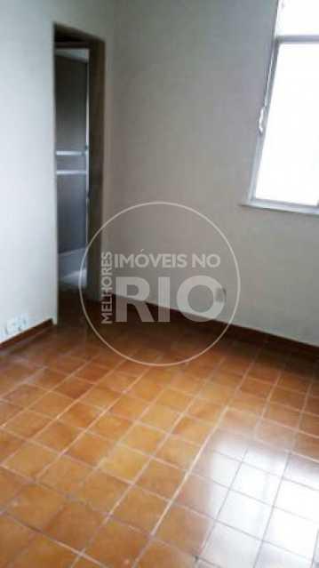 Melhores Imoveis no Rio - Apartamento 2 quartos em Vila Valqueire - MIR2586 - 3