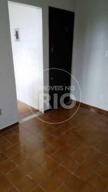 Melhores Imoveis no Rio - Apartamento 2 quartos em Vila Valqueire - MIR2586 - 4