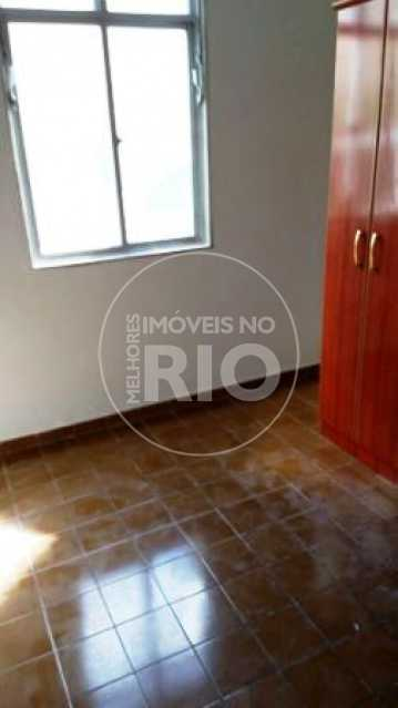 Melhores Imoveis no Rio - Apartamento 2 quartos em Vila Valqueire - MIR2586 - 5