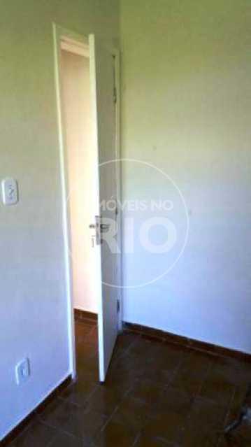 Melhores Imoveis no Rio - Apartamento 2 quartos em Vila Valqueire - MIR2586 - 6