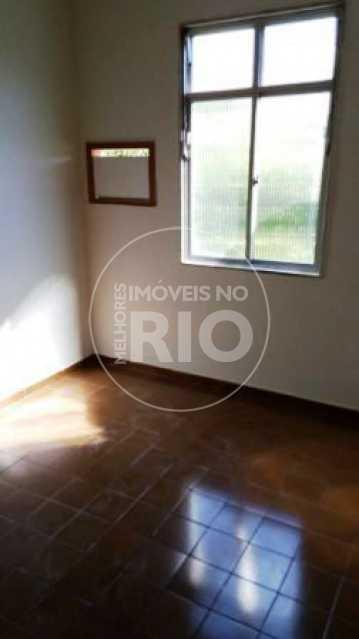 Melhores Imoveis no Rio - Apartamento 2 quartos em Vila Valqueire - MIR2586 - 7