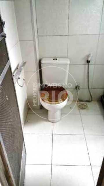 Melhores Imoveis no Rio - Apartamento 2 quartos em Vila Valqueire - MIR2586 - 8