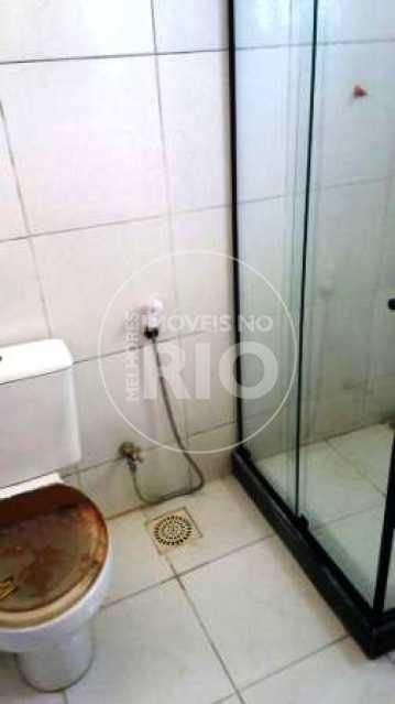 Melhores Imoveis no Rio - Apartamento 2 quartos em Vila Valqueire - MIR2586 - 9