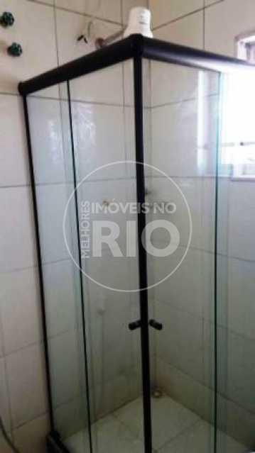 Melhores Imoveis no Rio - Apartamento 2 quartos em Vila Valqueire - MIR2586 - 10