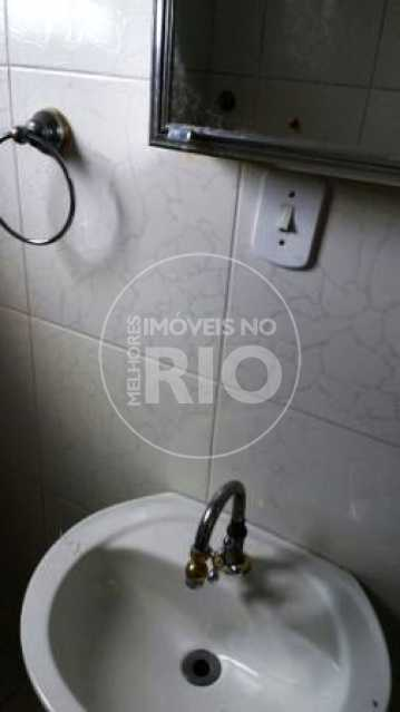 Melhores Imoveis no Rio - Apartamento 2 quartos em Vila Valqueire - MIR2586 - 11
