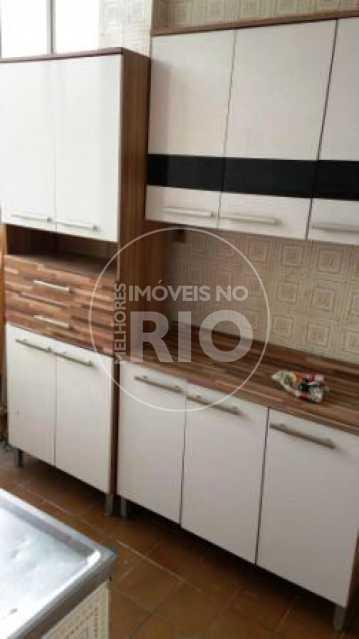 Melhores Imoveis no Rio - Apartamento 2 quartos em Vila Valqueire - MIR2586 - 13