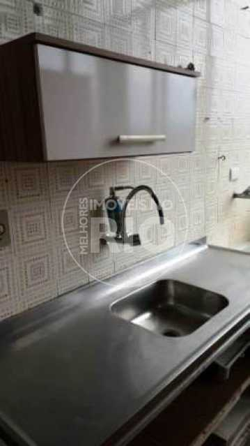 Melhores Imoveis no Rio - Apartamento 2 quartos em Vila Valqueire - MIR2586 - 15