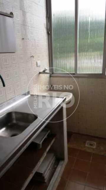 Melhores Imoveis no Rio - Apartamento 2 quartos em Vila Valqueire - MIR2586 - 16