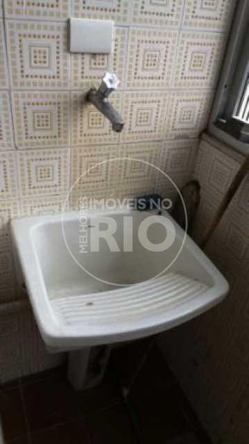 Melhores Imoveis no Rio - Apartamento 2 quartos em Vila Valqueire - MIR2586 - 17