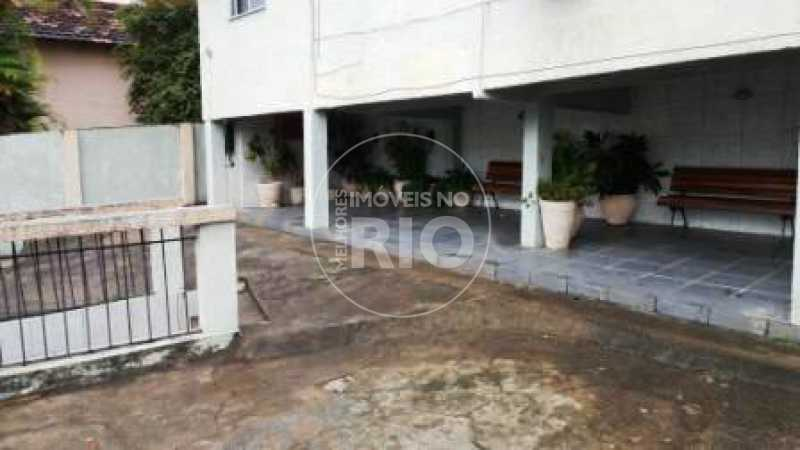 Melhores Imoveis no Rio - Apartamento 2 quartos em Vila Valqueire - MIR2586 - 18