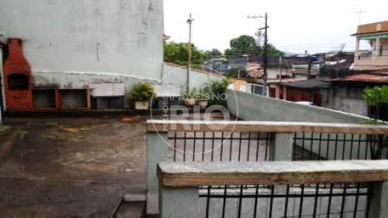 Melhores Imoveis no Rio - Apartamento 2 quartos em Vila Valqueire - MIR2586 - 19