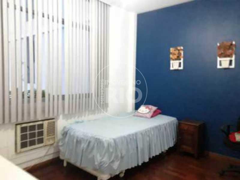 Melhores Imoveis no Rio - Apartamento 3 quartos no Grajaú - MIR2587 - 6