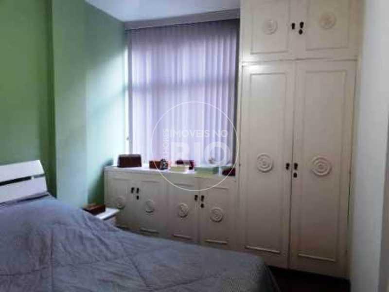 Melhores Imoveis no Rio - Apartamento 3 quartos no Grajaú - MIR2587 - 8