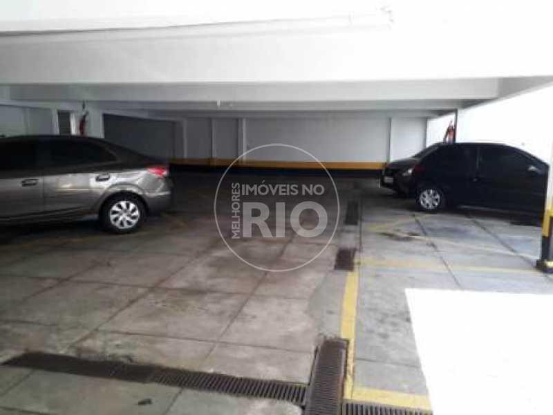 Melhores Imoveis no Rio - Apartamento 3 quartos no Grajaú - MIR2587 - 13