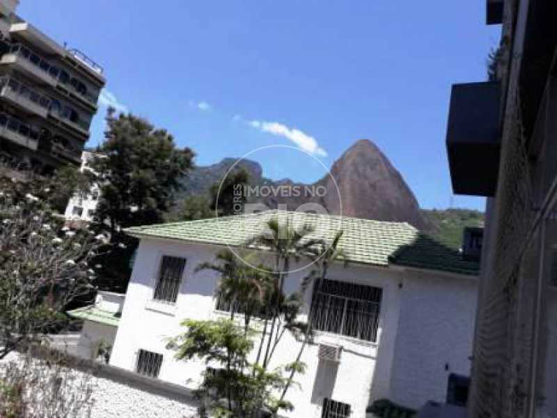 Melhores Imoveis no Rio - Apartamento 3 quartos no Grajaú - MIR2587 - 15