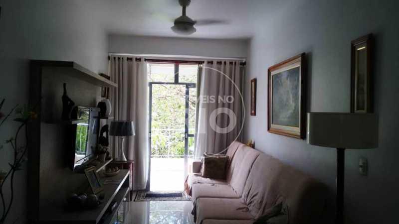 Melhores Imoveis no Rio - Apartamento 2 quartos no Grajaú - MIR2591 - 4