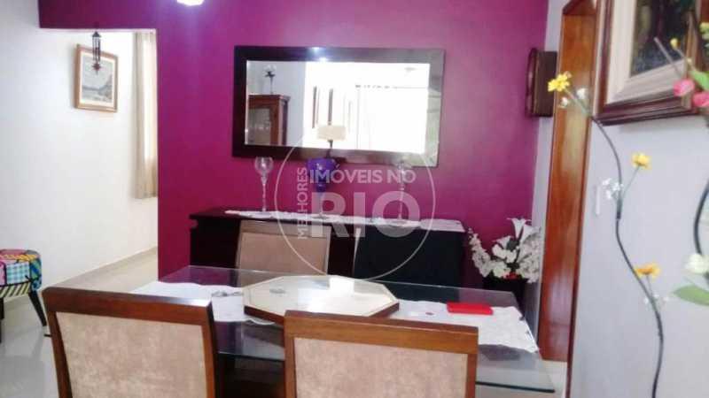 Melhores Imoveis no Rio - Apartamento 2 quartos no Grajaú - MIR2591 - 7