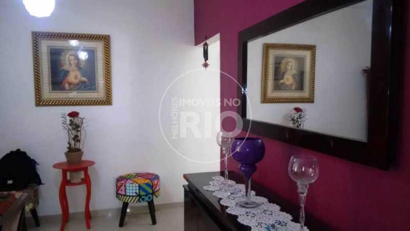 Melhores Imoveis no Rio - Apartamento 2 quartos no Grajaú - MIR2591 - 9