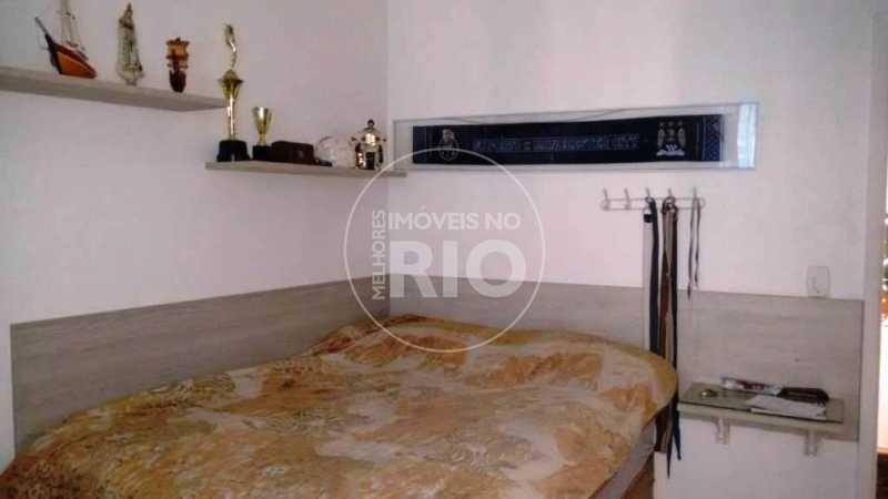 Melhores Imoveis no Rio - Apartamento 2 quartos no Grajaú - MIR2591 - 10