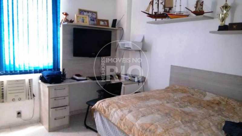 Melhores Imoveis no Rio - Apartamento 2 quartos no Grajaú - MIR2591 - 11