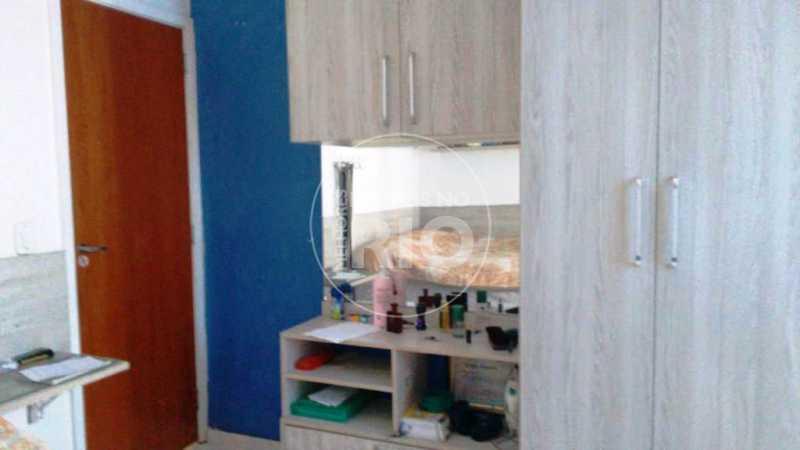 Melhores Imoveis no Rio - Apartamento 2 quartos no Grajaú - MIR2591 - 12