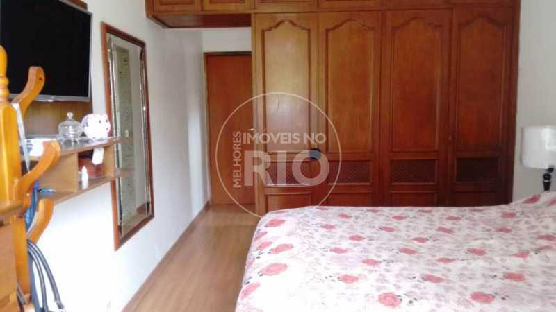 Melhores Imoveis no Rio - Apartamento 2 quartos no Grajaú - MIR2591 - 13